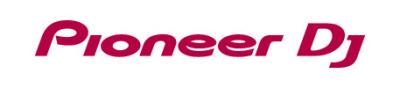Pioneer DJ_logo_fix_20141106CS5